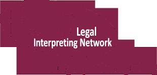 PULA Legal Interpreting