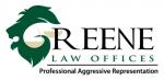 Janisch & Greene Law Offices