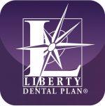 Liberty-Dental-logo-1-700x705