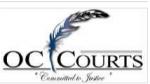 ORANGE COUNTY COURT