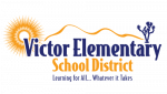 VESD-Logo